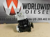 "2010 Detroit DD15 ""903"" Air Compressor, Part # K034655"