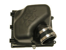 57S-4902 K&N Performance Intake Kit OPEL CORSA D OPC - 2007-2013 (KN Intake Kits