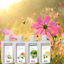 Lampe Berger Essential  Fragrance Oil 4 liters Your Choice  Free Shipping