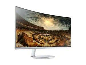 """Samsung CF791 1500R 3440X1440 FreeSync 34"""" 100hz gaming Curved Monitor (CF791)"""