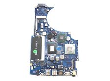BA92-09293A For Samsung NIKE-14 4MB Laptop Motherboard