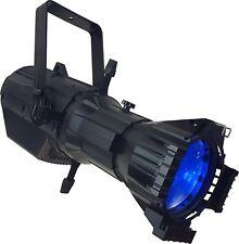 Blizzard Aria Profile RGBW B-STOCK / 180 Watt RGBW LED+choice of 1 lens