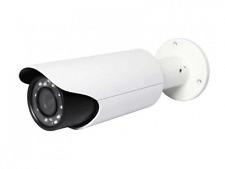 3 Megapixel Security Camera Network IP 1080P Motorized 4-9mm IPC-HFW5302 Dahua