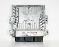 Centralina Motore Ecu Engine MAZDA 3 AV61-12A650-PE, S180138002 C Continental