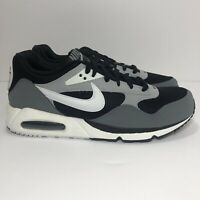 Nike Air Max Correlate Shoes 511416-011 Men's Sizes 10, 11, 12, 13