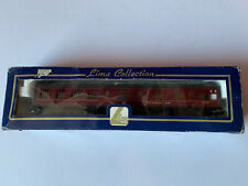 Lima Boxed LMS Restaurant Carriage