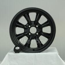 NEW ROTA WHEEL RKR  15X8  0 & 15x9 4X114.3  -15 MAG BLACK 240Z AE86
