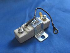 XJ12 XJ6 xjs lucas 12v DLB198 allumage électronique bobine Jaguar e-type V12