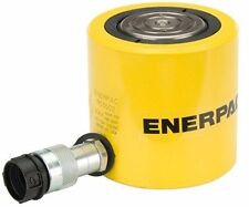 ENE-RCS502 50 Ton Shorty Cylinder
