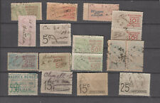 France Revenues Collection