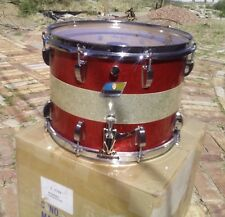 LUDWIG MARCHING DRUM snare