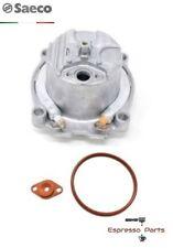 Saeco Heating Element + Gasekets Kit for Poemia 230v Aluminium Boiler - 11013306
