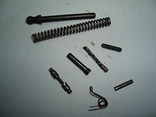 M1 CARBINE, SPARE PART SET OF PINS ,SPRINGS & PLUNGERS, U.S. WWII