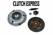 AF OEM CLUTCH KIT 1989-1995 TOYOTA PICKUP 2.2L 2.4L 22R 22RE 2L 2LT 4RUNNER