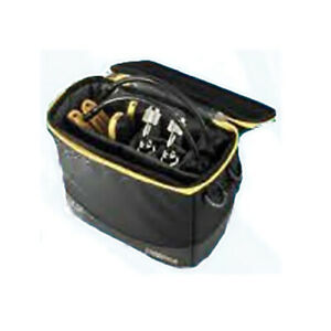 Fieldpiece ANC18 Padded Carrying Case for Job Link Probes