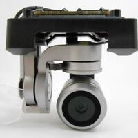Original Gimbal 4K Video Camera Lens Repair Part For MAVIC DJI PRO Drone