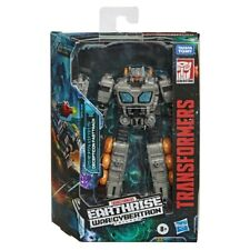 Transformers Earthrise War For Cybertron Fasttrack