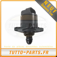 MOTEUR PAS A PAS 6NW 009 141-451 - 6NW 009 141-751 - 6NW009141451 - 6NW009141751