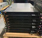 ZT Openrack OCP - 1U Server Intel Xeon 12 Core 2.5Ghz 16GB DDR3 500GB 10GB SFP+