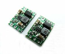 3.3V 200mA Output 0.8V DC/DC Step up Module Boost Mode AAA Battery Power PM-1033