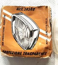 Protezione trasparente per faro proiettore mod. 1128 CEV  I.G.M. 3629 P.C.X.