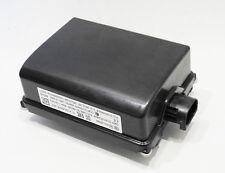 Mercedes-Benz Radarsensor Distronic A0009007907 W205 GLC W253 W217 S-KLASSE W222