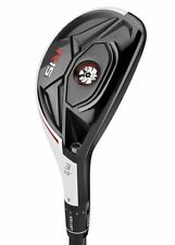 TaylorMade Graphite Shaft Right-Handed Golf Clubs