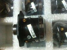 1PC Original ACER X1130/X1130P/X1237/X1373WH/E141D/P1340W Projector Lens