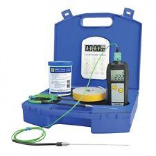 Sous Vide Thermometer Kit 860- 035