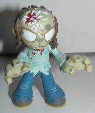 The Walking Dead Funko Mystery Minis Vinyl Series 3 Maggots in Brain Walker