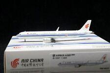 Panda models 1/400 Air China A321Neo B1067
