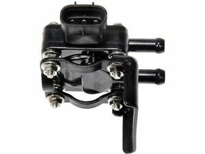 Diesel Particulate Filter Pressure Sensor For Pierce Mfg. Inc. Custom X985HH