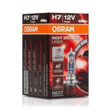 Lámpara OSRAM ® 64210NL H7 1 Night B Laser 55W12V+150% Next Generation