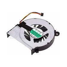 MF75120V1-C050-S9A Laptop Fan for HP CQ42 G42 CQ62 G62 G56 MF75120V1-C050-S9A