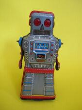 Vintage Atom Robot Japan Toy By KO