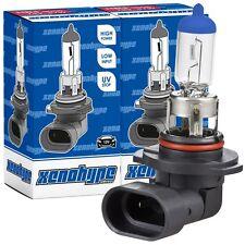 2x HB4 XENOHYPE Classic Halogen Auto Lampe 12V 51 Watt 9006 P22d