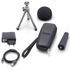 Zoom aph-1n Accessoires-Set pour h1n