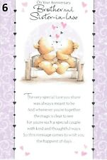 for Our Special Daughter 1st First Birthday Quality Card B70