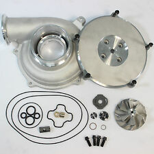 99.5~03 Ford Powerstroke 7.3L GTP38 Upgrade 66/88 Compressor Housing Repair kit