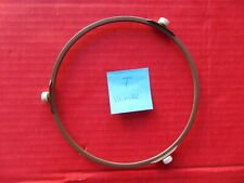 """New listing Microwave Oven Turntable Roller Ring 7"""" Round Kenmore Counter Oven"""
