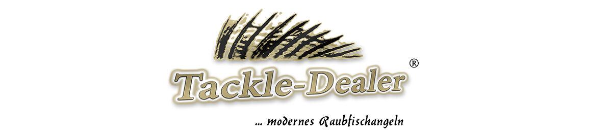 tackle-dealer
