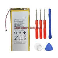 New Replacement Battery GA40 SNN5970A for Moto G4 Plus XT1625 + Tools  3000mA