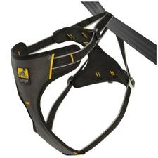 Impact Dog Seatbelt Harness by Kurgo (4 Sizes to Choose From)