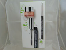 Clinique lash power  mascara FULL SIZE 7ml & all about eyes & pencil set