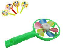 136 Stück 78708620 Windspiel Windmühle 236 Windrad 16cm Vedes Display Nr
