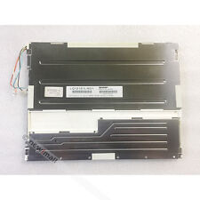 "12.1"" inch LCD display screen For Sharp LQ121S1LW01 LCD panel Replacement Parts"