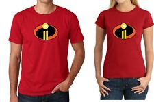 The Incredibles Disney family vacation matching Family tshirts All Styles
