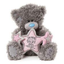 Me to You Girlfriend Star Tatty Teddy