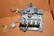 SONY TV KP-65WS510,KP-51WS510,& Others,HV Splitter Unit,#8-598-955-32,GOOD COND.