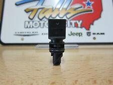 1993-2015 Chrysler Jeep Dodge Plymouth Radiator Drain Plug Valve Mopar OEM
